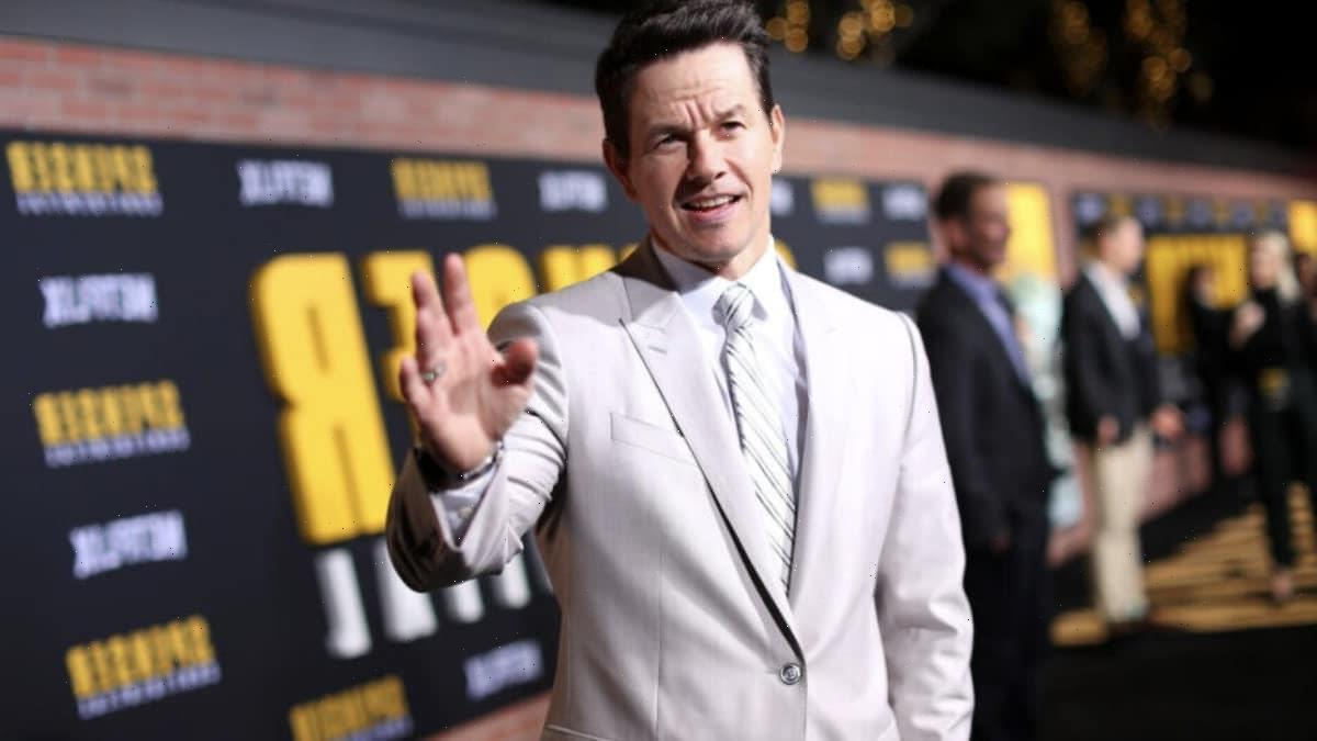 Mark Wahlberg Thriller 'Infinite' to Skip Theaters to Debut on Paramount+