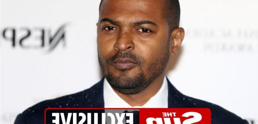 Noel Clarke has been axed from London Comic Con amid pressure from fans after sexual misconduct allegations