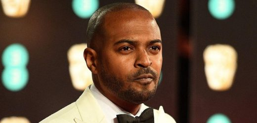 Police receive report of sex offence claim after allegations against Noel Clarke