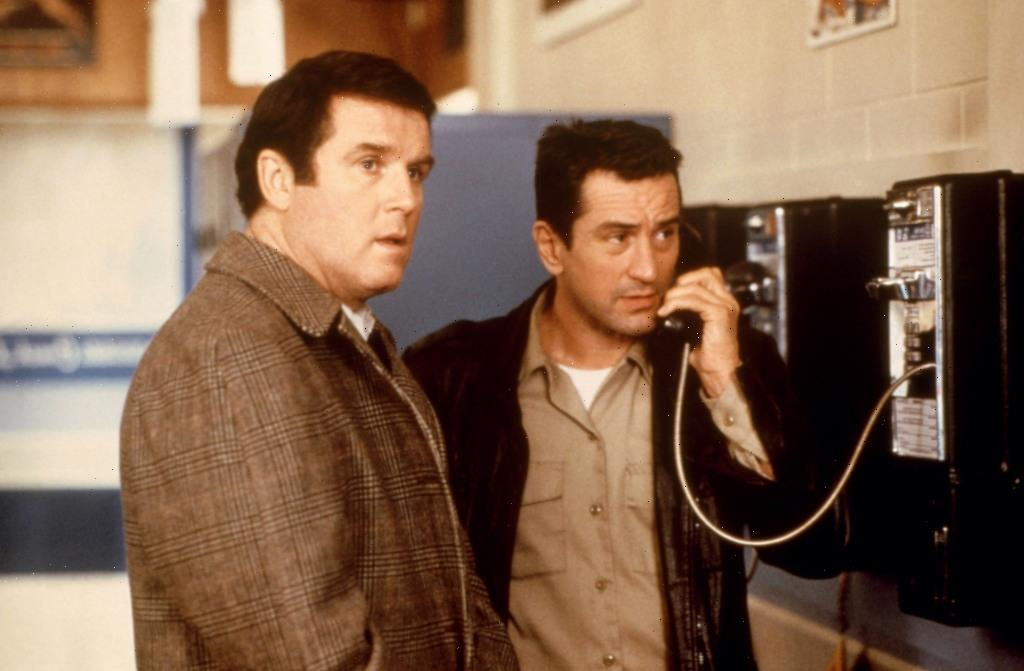 """Robert De Niro Remembers His 'Midnight Run' Co-Star Charles Grodin: """"As Good A Person As He Was An Actor"""""""
