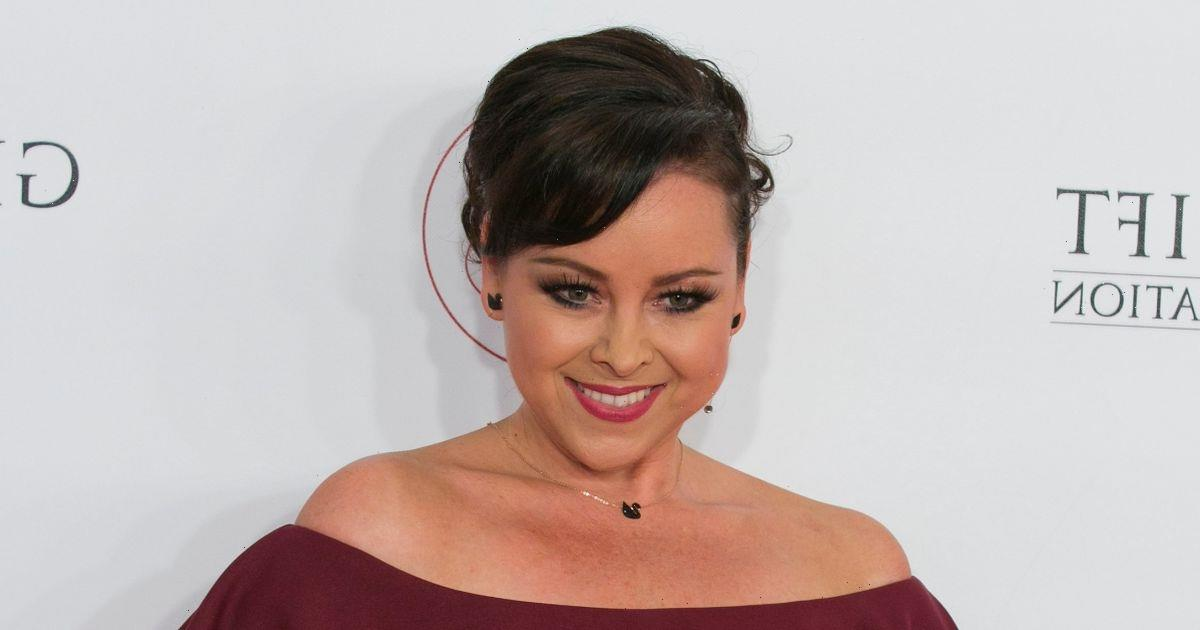 Steps singer Lisa Scott-Lee now working as a school headteacher in Dubai