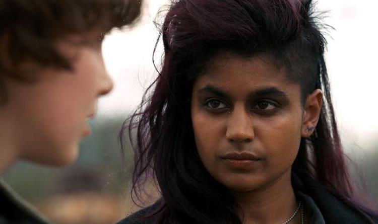 Stranger Things 4 trailer: Will Kali take on major role in season 4?