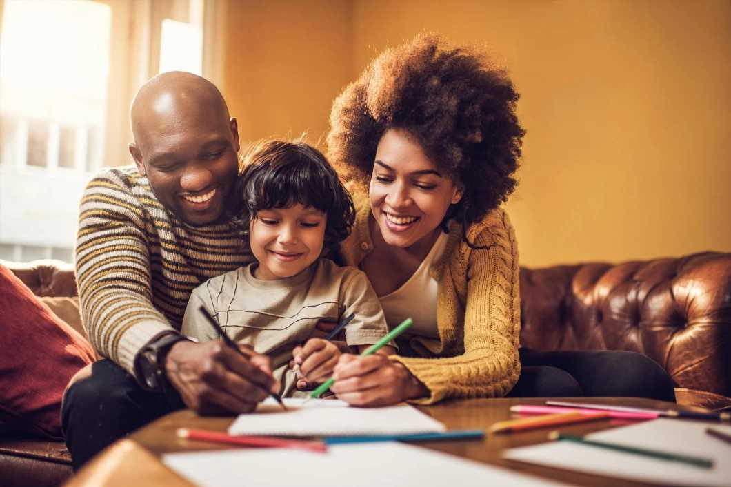 Tax-free childcare login: How to sign in to account and who can claim – The Sun