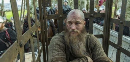 Vikings: Could Ragnar Lothbrok have survived the snake pit? Fans spot clue