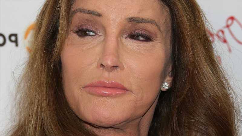 What Caitlyn Jenner's Relationship With Kourtney Kardashian Is Like Today