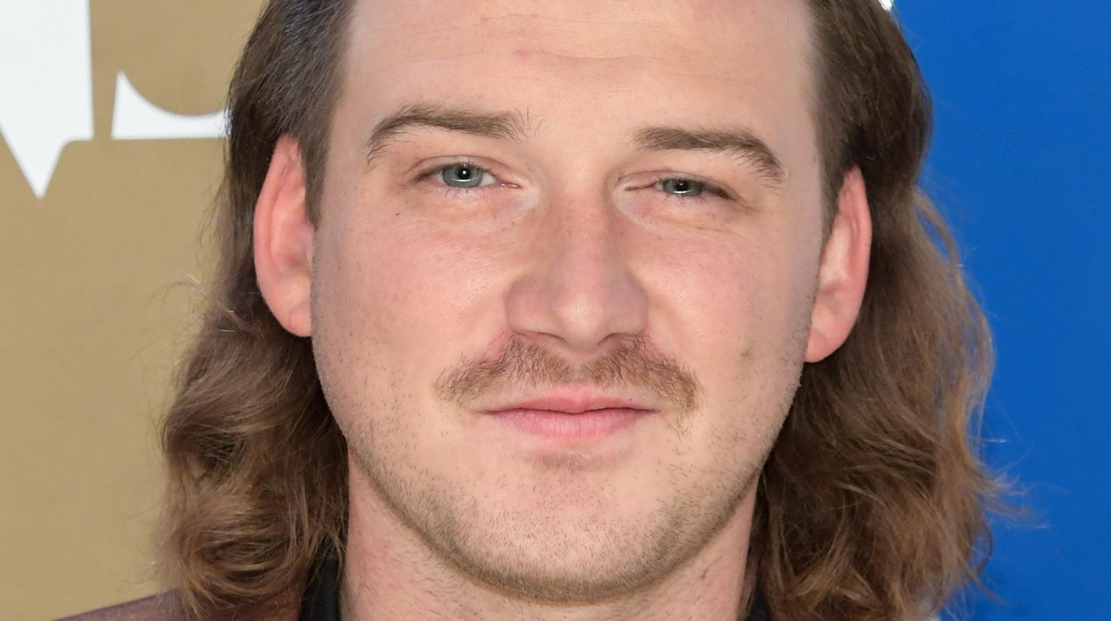 What Does Morgan Wallen's Chasin' You Mean?
