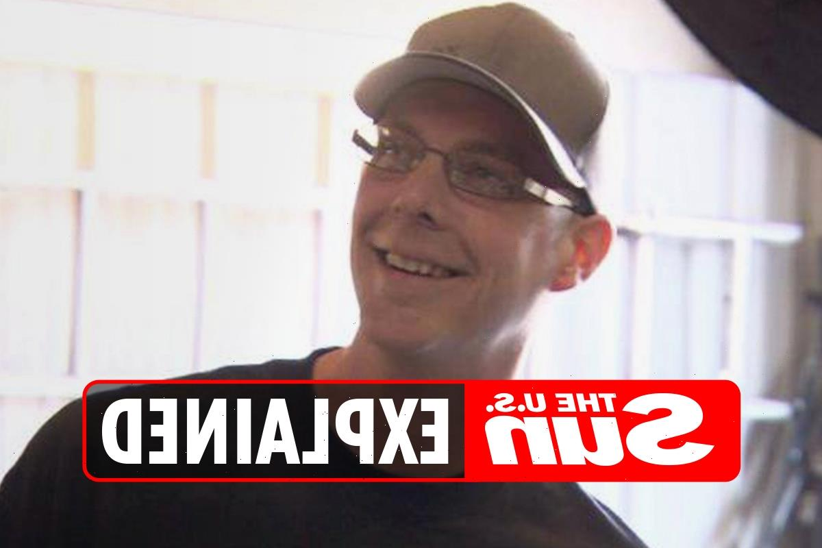 What happened to Flip from Street Outlaws?