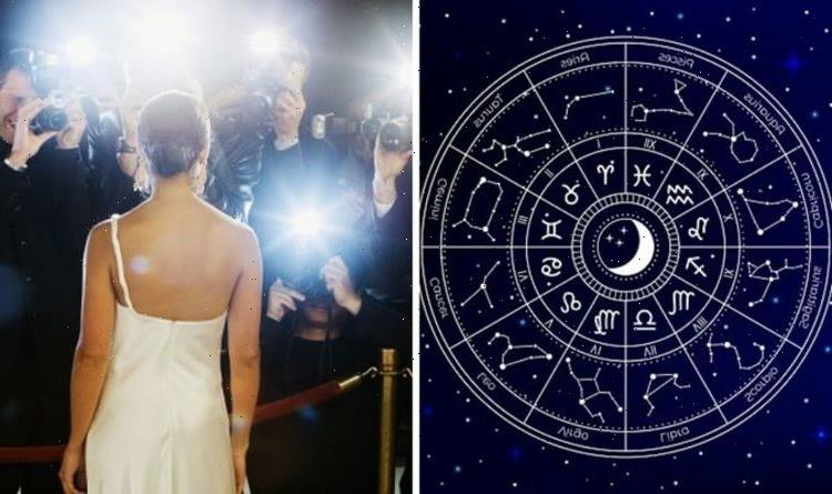 Which celebrity are YOU most astrologically compatible with?