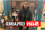 Who is rapper Lil Reese?