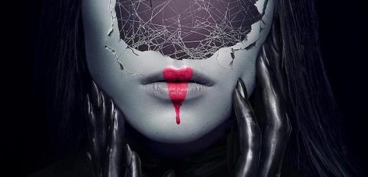 'American Horror Stories' Teaser: FX's Signature Horror Show Gets a Spin-Off