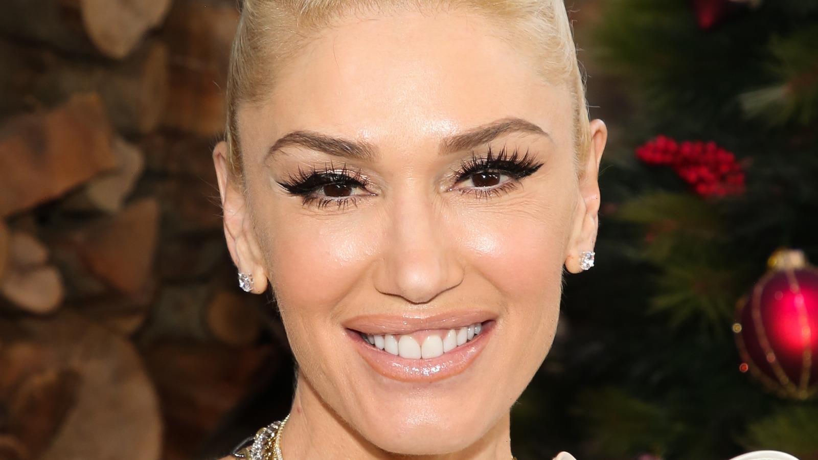 Blake Shelton And Gwen Stefani: Who Has The Higher Net Worth?