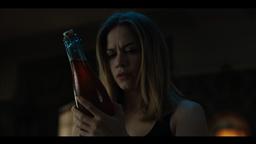 Blue Finch Films Boards Supernatural Thriller 'So Cold The River' – Cannes Market
