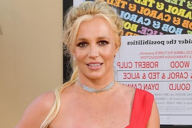 Britney Spears Rails Against Conservatorship in Court Hearing: 'I Am So Angry, It's Insane'