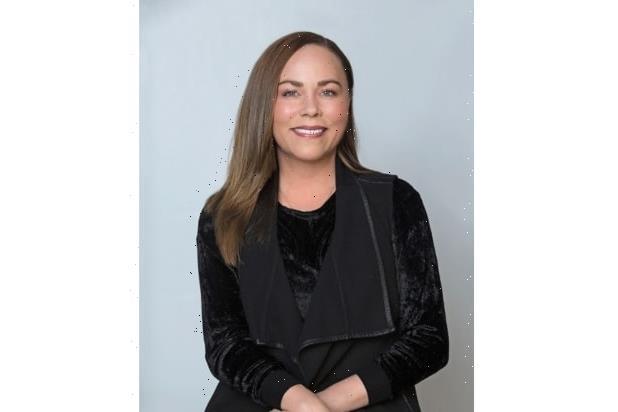Christina Davis, Starz's President of Original Programming, Steps Down