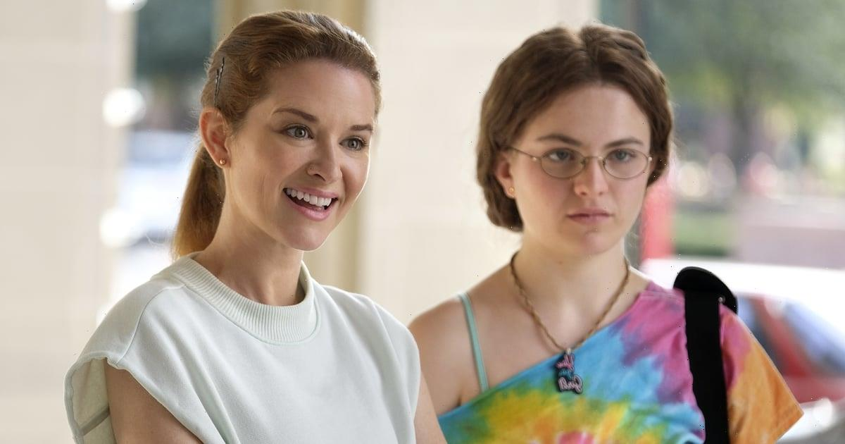 Freeform Renews Cruel Summer Ahead of Season 1 Finale