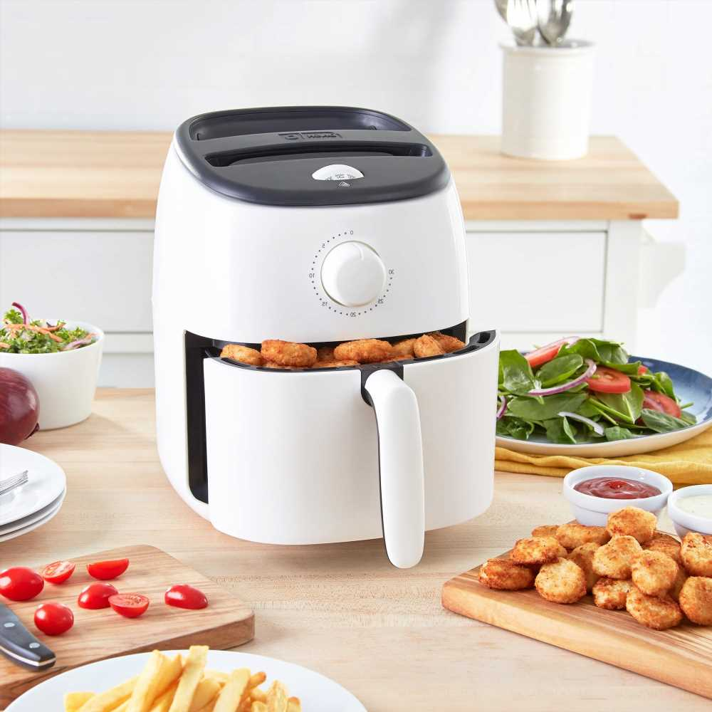 From Robo Vacs to Air Fryers, Here Are the Best Early Prime Day Home and Kitchen Deals