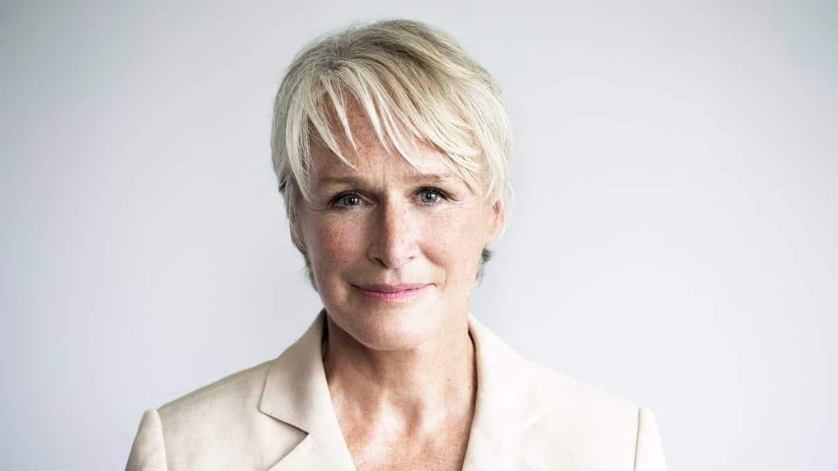 Glenn Close Joins Josh Brolin and Peter Dinklage in 'Brothers' Comedy