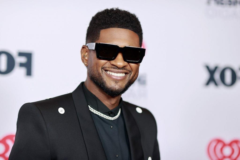 Inside Usher and T-Pain's Complicated Relationship