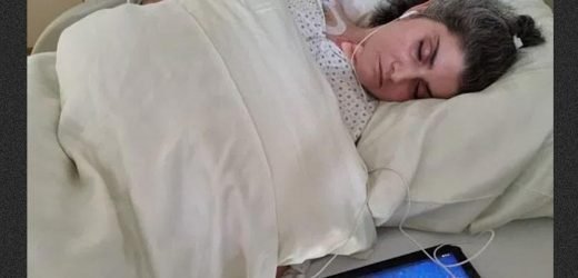 Italian Woman Wakes From 10-Month Coma to Discover She Had a Baby