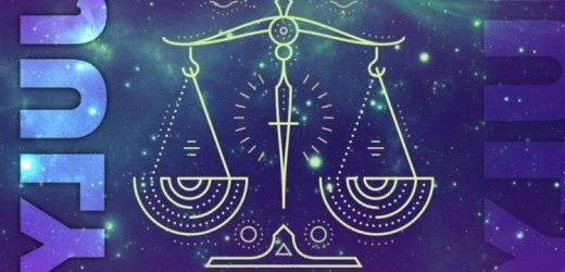 Libra July horoscope 2021: Whats in store for Libra this month?