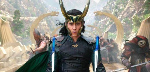 'Loki' Episode 2 Teases Possible Involvement of Evil Company