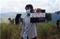 M. Night Shyamalan on 'Complicated' Shooting of 'Old' During the Pandemic in Hurricane Season