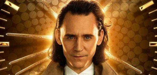 Marvel superheroes, sidekicks, antiheroes and Avengers ranked