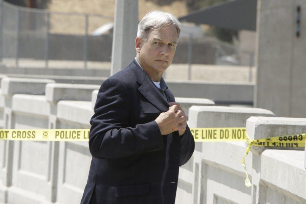 'NCIS': How Many Times Has Leroy Jethro Gibbs Been Married?