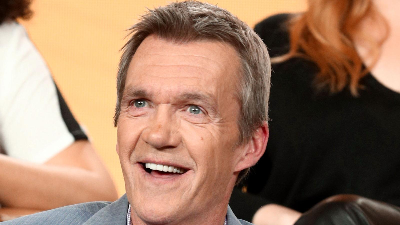 Neil Flynn: Here's How Much The Actor Is Really Worth