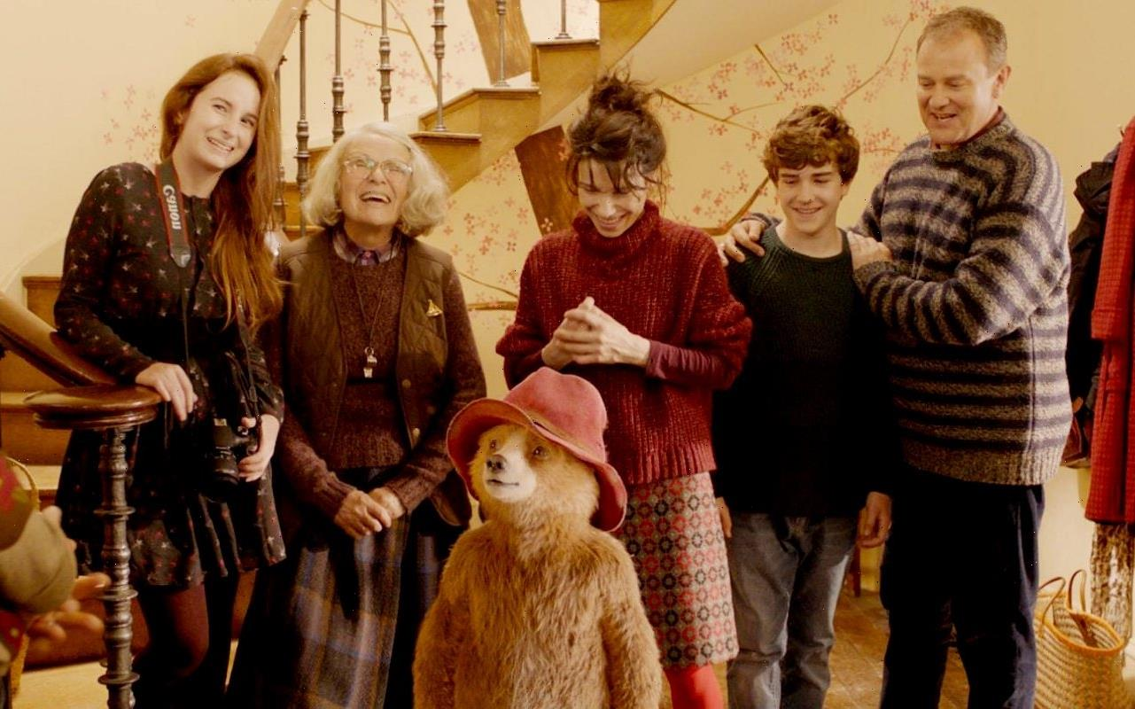 'Paddington 2' Gets Replaced by 'Leave No Trace' as Best Reviewed Film