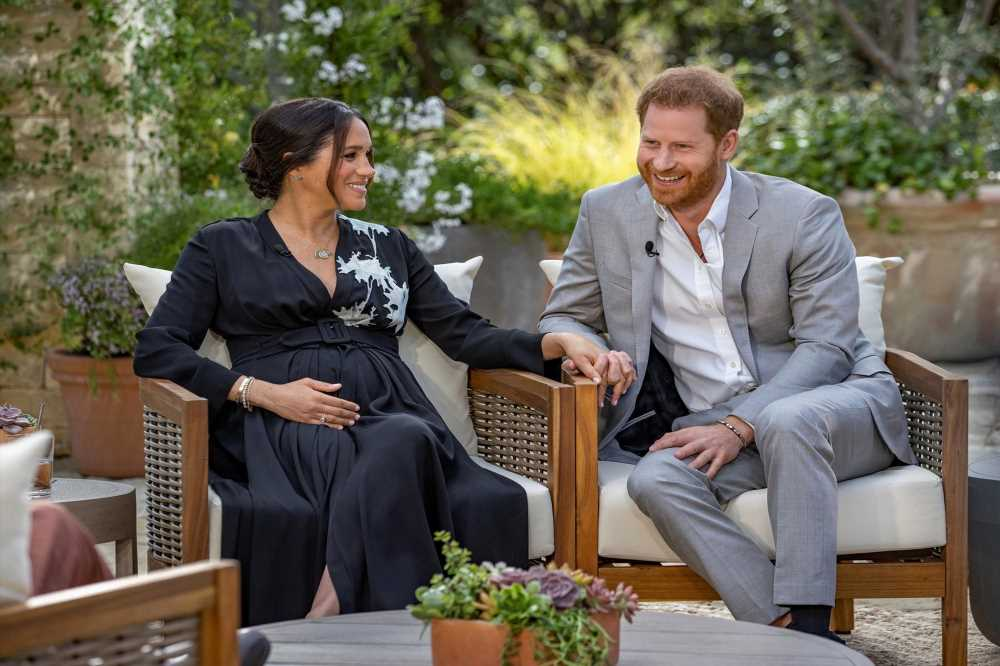 Prince Harry and Meghan Markle's baby could come on Philip's birthday: report
