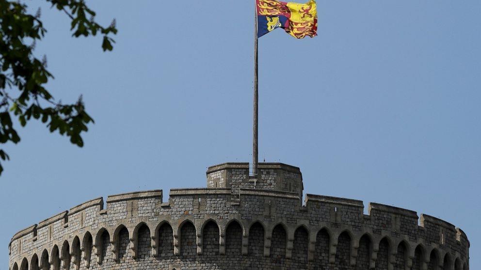 Queen Elizabeth II to meet with Joe Biden at Windsor Castle