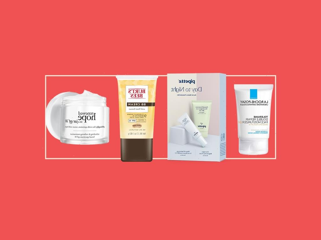 Quick & Simple Self-Care Products Busy Moms Are Obsessed With