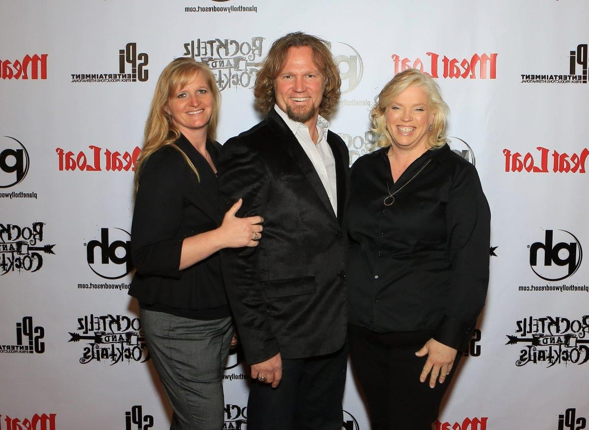 'Sister Wives': Janelle Brown's Rental Property Has Been Sold, Where Will She Go Now?
