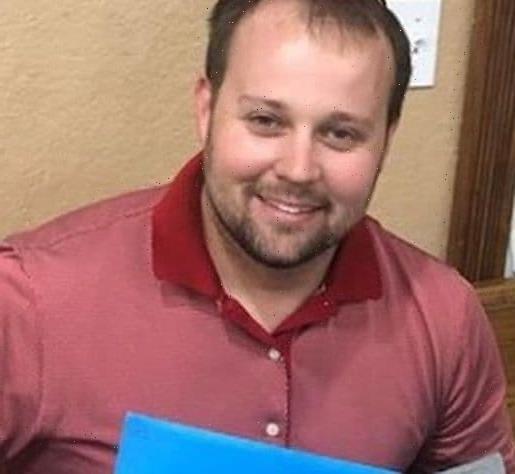 The Duggar Family: Did They Help Hide Josh's Sex Crimes?