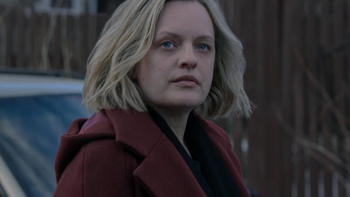 'The Handmaid's Tale': Is June's Message to Serena a Finger-for-a-Finger?