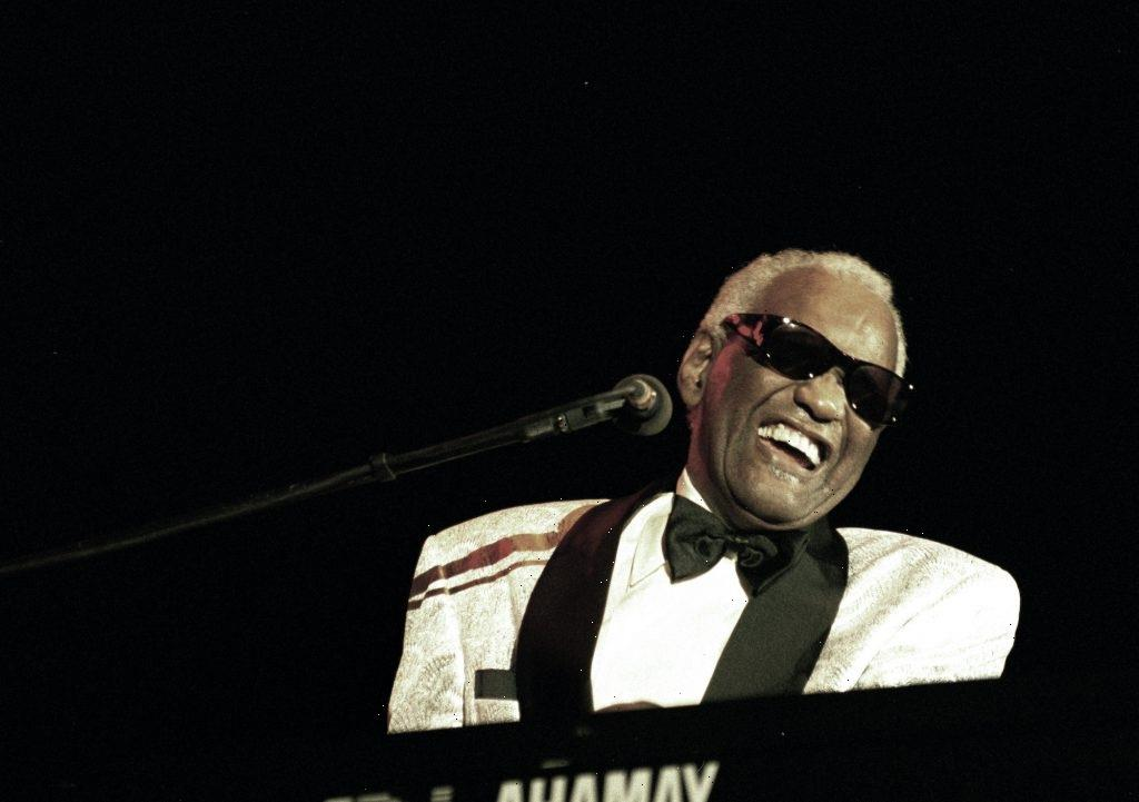 The Mysterious Way Ray Charles Lost His Eyesight Has Never Been Fully Confirmed by Doctors