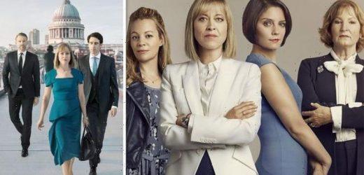 The Split season 3 release date, cast, trailer, plot