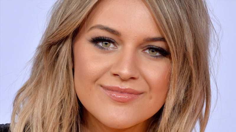 The Subtle Shade From Kelsea Ballerini At The CMTs You Might Have Missed