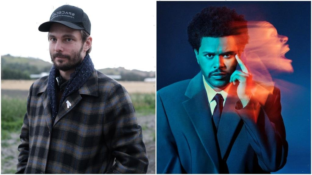 The Weeknd To Star In Pop Singer Cult Drama Series 'The Idol' From Sam Levinson In The Works At HBO
