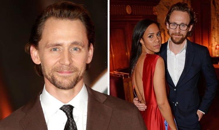 Tom Hiddleston wife: Is Tom Hiddleston married? Insider Loki star's dating history