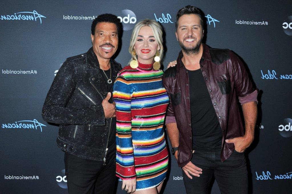Which 'American Idol' Judge Has the Highest Net Worth in 2021?