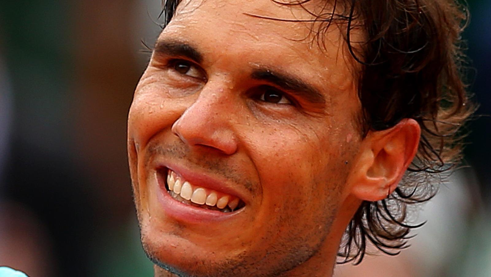 Who Is Rafael Nadal's Wife, Xisca Perello?