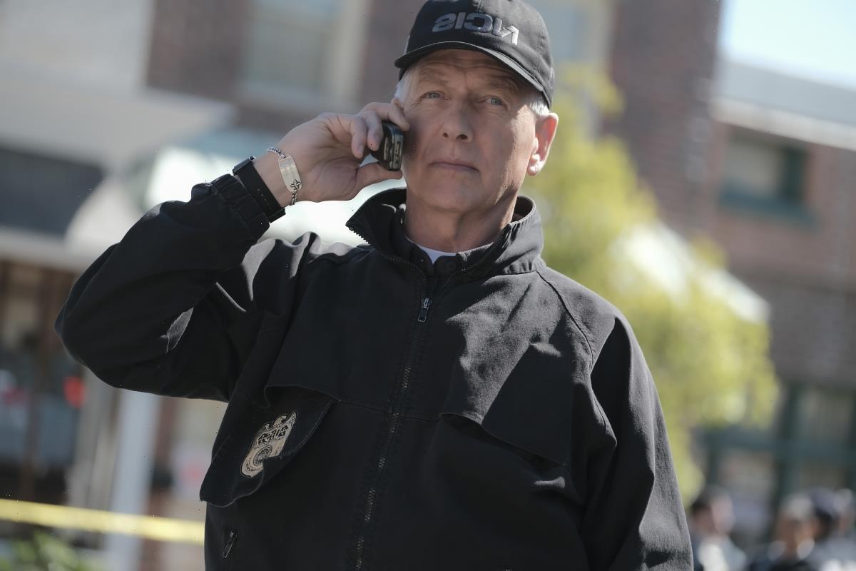 Will Mark Harmon's Agent Gibbs Appear on 'NCIS: Hawai'i'?