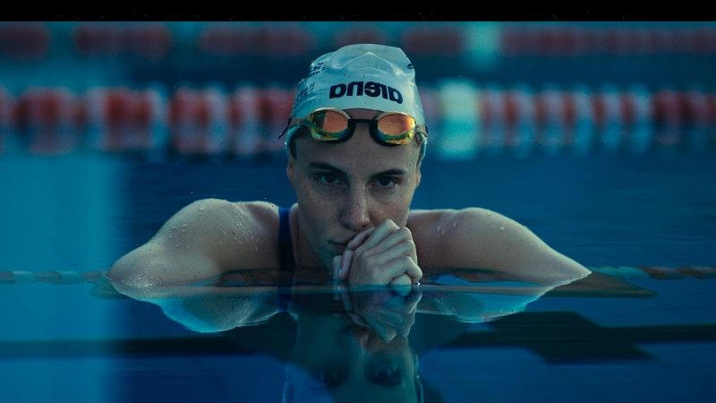 With gold up for grabs, doco explores national sporting obsession