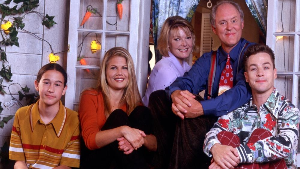 3rd Rock From The Sun Rolls To Cozi TV In Streaming Deal