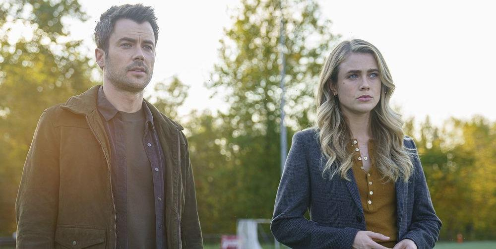 'Manifest' Might Actually Come Back for Season 4 After All! Here's the Latest on What We Know