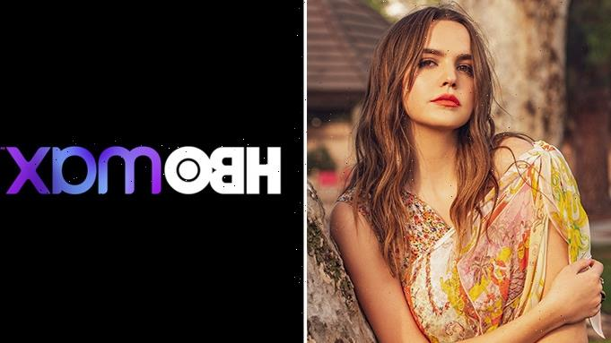 Pretty Little Liars: Original Sin Sets Bailee Madison To Star In HBO Max Reboot