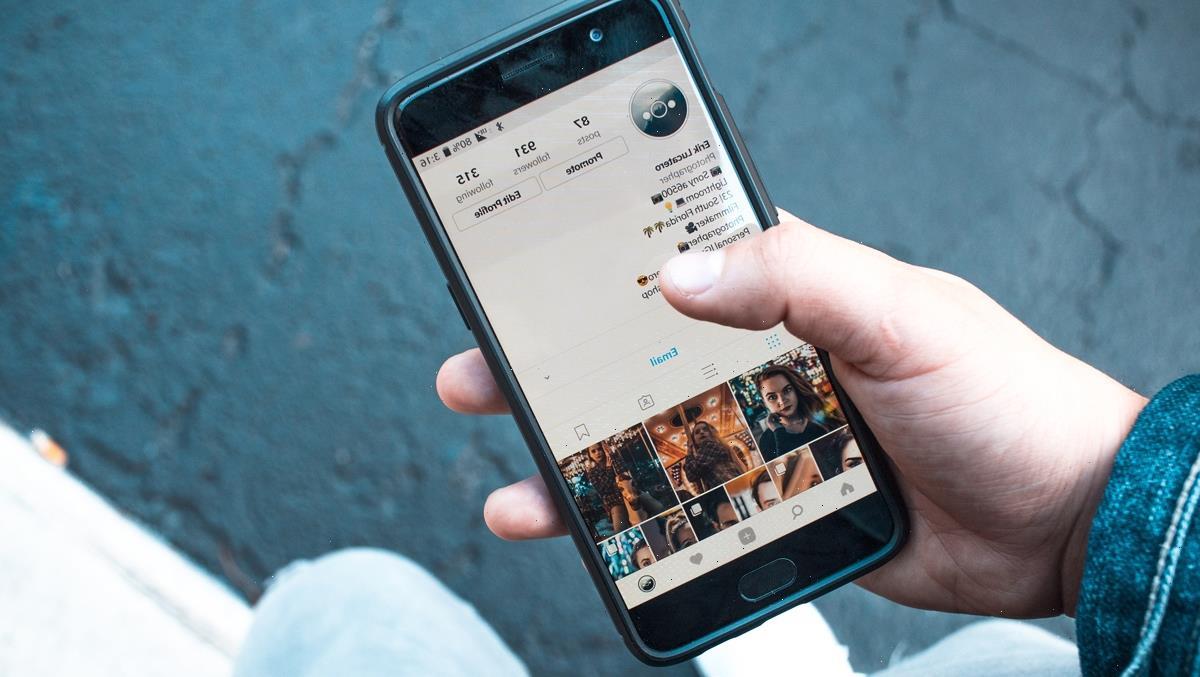 21 Best Sites to Buy Instagram Views (Real & Instant)
