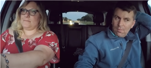 '90 Day Fiancé': Anna and Mursel Have Found a Surrogate